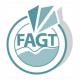 http://www.alternatievegeneeswijzen-overzicht.nl/beroepsorganisaties/39/fagt__federatie_voor_additief_geneeskundig_therapeuten.html